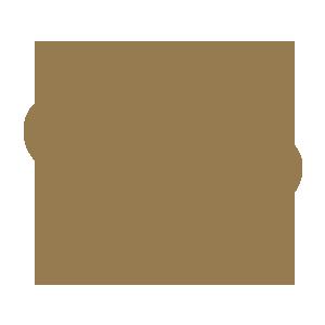 ANIMALI NON SONO AMMESSI
